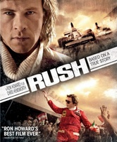 Rush movie poster (2013) picture MOV_6bcbb6cf