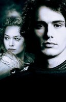 Tristan And Isolde movie poster (2006) picture MOV_efb0f04d