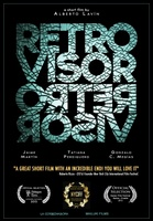 Retrovisor movie poster (2013) picture MOV_efb529ef