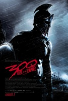 300: Rise of an Empire movie poster (2013) picture MOV_efb58b56