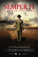 Semper Fi: Always Faithful movie poster (2011) picture MOV_efb7488b