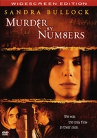 Murder by Numbers movie poster (2002) picture MOV_efc0601e