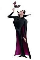 Hotel Transylvania movie poster (2012) picture MOV_efc353c5
