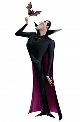 Hotel Transylvania movie poster (2012) poster MOV_efc353c5
