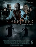 The Caretaker movie poster (2012) picture MOV_efc3ef83