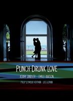 Punch-Drunk Love movie poster (2002) picture MOV_efc54e46