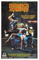 Redneck Zombies movie poster (1987) picture MOV_efd29db1
