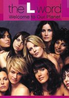 The L Word movie poster (2004) picture MOV_efe30dbb