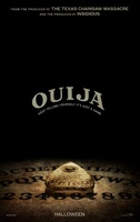 Ouija movie poster (2012) picture MOV_efe5f648