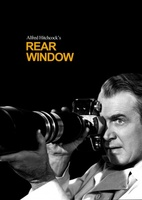 Rear Window movie poster (1954) picture MOV_eff09fe3