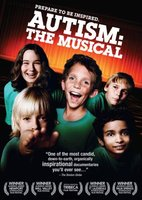 Autism: The Musical movie poster (2007) picture MOV_effd76d3