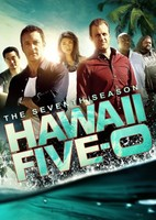 Hawaii Five-0 movie poster (2010) picture MOV_elk4hb6z