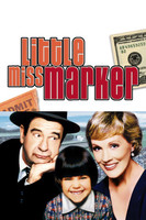 Little Miss Marker movie poster (1980) picture MOV_em4uuuhi