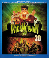 ParaNorman movie poster (2012) picture MOV_de306186