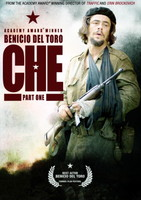Che: Part One movie poster (2008) picture MOV_etawwikd