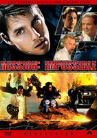 Mission Impossible movie poster (1996) picture MOV_evhnxxx8