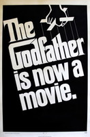 The Godfather movie poster (1972) picture MOV_eywmpyvh