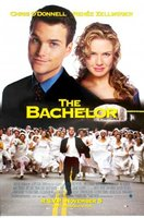 The Bachelor movie poster (1999) picture MOV_f0043da0