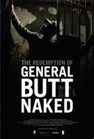 The Redemption of General Butt Naked movie poster (2011) picture MOV_f009b856
