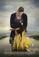The Girl movie poster (2012) picture MOV_f010a1fe