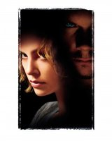 Trapped movie poster (2002) picture MOV_f01339ef