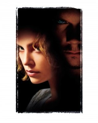 Trapped movie poster (2002) poster MOV_f01339ef