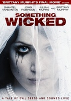 Something Wicked movie poster (2012) picture MOV_f014323f