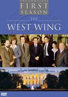 The West Wing movie poster (1999) picture MOV_f01b0269