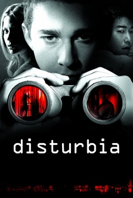 disturbia movie download in hindi 300mb