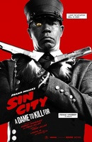 Sin City: A Dame to Kill For movie poster (2014) picture MOV_f01d2edd