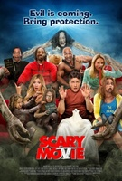 Scary Movie 5 movie poster (2013) picture MOV_f0274c16