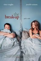 The Break-Up movie poster (2006) picture MOV_f02e5a82