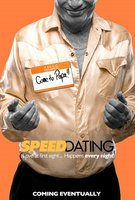 Speed-Dating movie poster (2009) picture MOV_f0315cd6