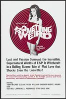 Something Weird movie poster (1967) picture MOV_f0318440