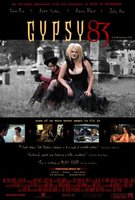 Gypsy 83 movie poster (2001) picture MOV_f033dea4