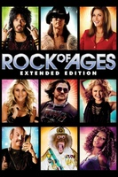 Rock of Ages movie poster (2012) picture MOV_f03b3cdc