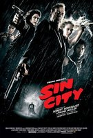 Sin City movie poster (2005) picture MOV_f03f7b88