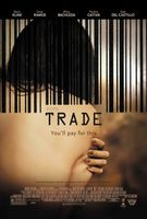 Trade movie poster (2007) picture MOV_f04b08ff