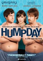 Humpday movie poster (2009) picture MOV_f04b80d4
