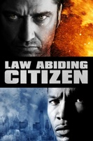 Law Abiding Citizen movie poster (2009) picture MOV_f04d8b01