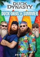 Duck Dynasty movie poster (2012) picture MOV_f04e7a4a