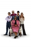 Madea's Witness Protection movie poster (2012) picture MOV_f05862bf