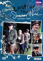 Last of the Summer Wine movie poster (1973) picture MOV_f05e5c0d