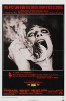 Bug movie poster (1975) picture MOV_f0610ee8