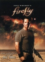Firefly movie poster (2002) picture MOV_f068f40b