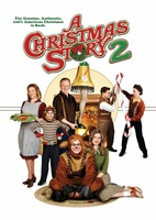 A Christmas Story 2 movie poster (2012) picture MOV_f0703f2e