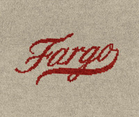 Fargo movie poster (2014) picture MOV_f070d1a6