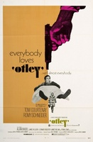 Otley movie poster (1968) picture MOV_f0724568
