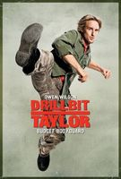 Drillbit Taylor movie poster (2008) picture MOV_f077e6ab