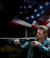 Killing Them Softly movie poster (2012) picture MOV_4d0d5e4f